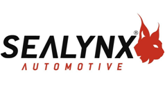 logo_sealynx